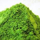 Matcha Luxury tea powder 1Kg ( 2.2Ibs ) Sushi  Green tea from Japan FreeShipping