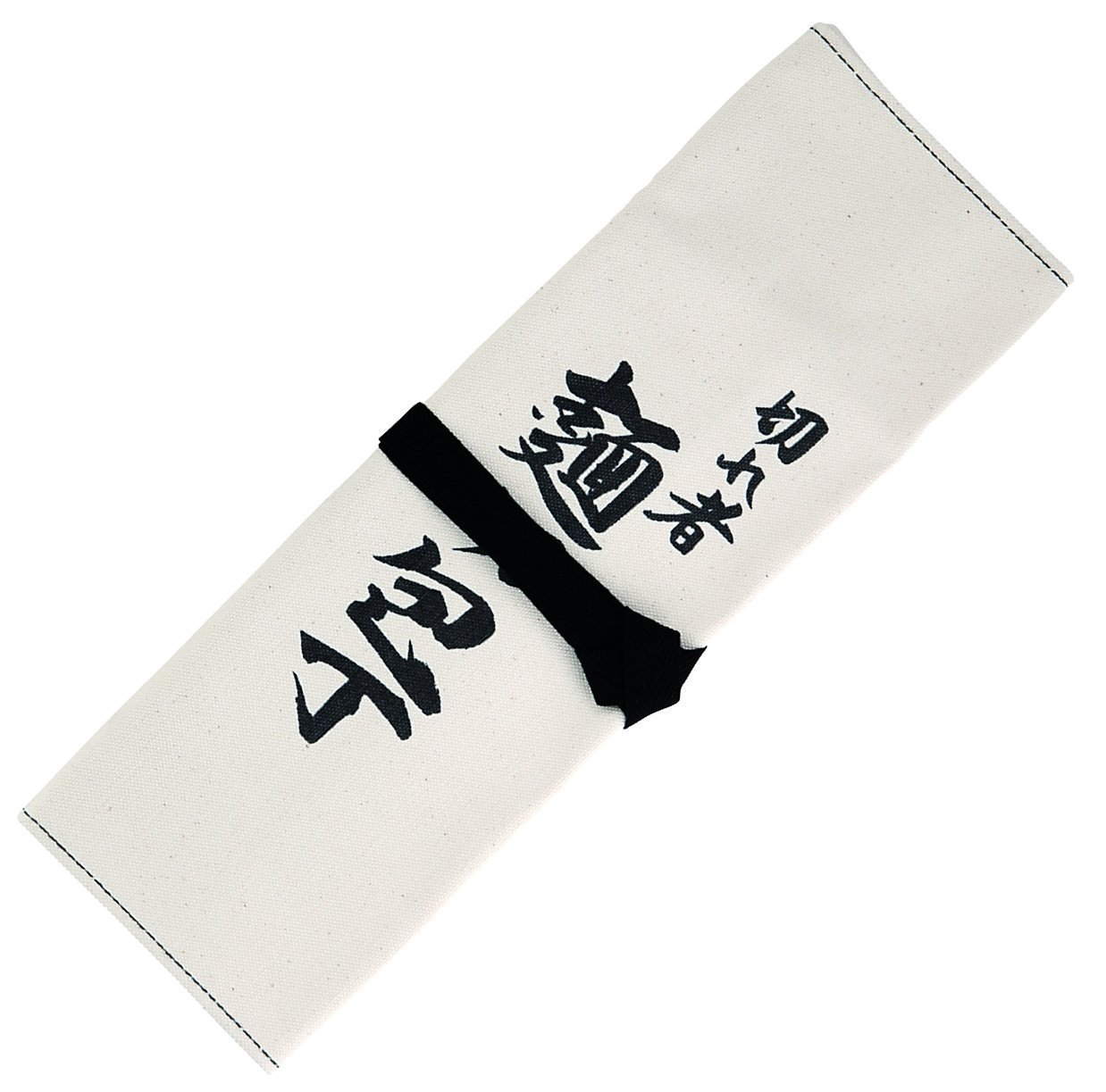 HONEN Kitchen Chef's Knives Knife Houchou Carry Case Japan New