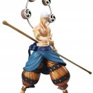 P.O.P Portrait Of Pirates One Piece NEO-DX God Eneru Figure Megahouse