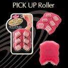 Pick Up Roller - Leg thigh skin massager, from Japan