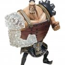BANDAI Figuarts Zero Diamond Jozu Whitebeard Pirates (One Piece) Figure Japan