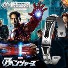 Avengers Colantotte magtitan NEO Legend Bracelet M, L Iron Japan Brand NEW F/S