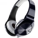 NEW Pioneer BASS HEAD sealed stereo headphone SE-MJ751 JAPAN Free shipping