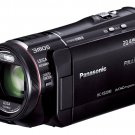 Brand New Panasonic HC-X920M 3MOS BSI Ultrafine Full HD Camcorder NTSC Japan F/S