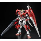 BANDAI MG 00 Gundam Seven Sword/G Inspection (Mobile Suit Gundam 00) 1/100 Scale