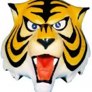 TIGER MASK Rubber mask for Halloween Event Cosplay Party Japan Free Shipping