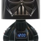 New Funko Lamp Clock Speaker - Star Wars: Darth Vader
