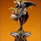 Brand New Mammon Figure Hobby Japan The Seven Deadly Sins Orchid Seed