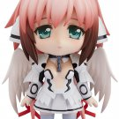 Good Smile Company Nendoroid Ikaros (Heaven's Lost Property Forte) Action Figure