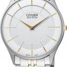 Citizen CITIZEN collection Eco-Drive Slim AR3014-56A