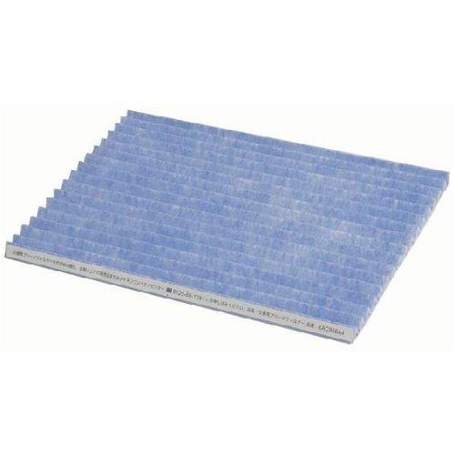 Daikin Industries Ltd. Air purifier replacement filter (7 pieces) KAC998A4