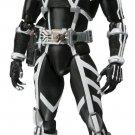 BANDAI SH S.H.Figuarts Kamen Rider Delta Action Figure Japan