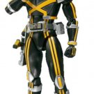 BANDAI SH S.H.Figuarts Kamen Rider Kaixa Action Figure