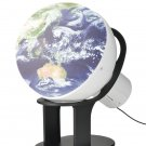 Gakken World Eye Toy Educational Science Nature Telescopes Astronomy Japan