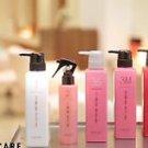 LebeL Hair care IAU Cell Care SET Japan for Damage ElasticityTreatmentpack Salon