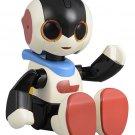 TAKARA TOMY JAPAN Robot Robi Junior talking Latest Model NEW Christmas Gift F/S