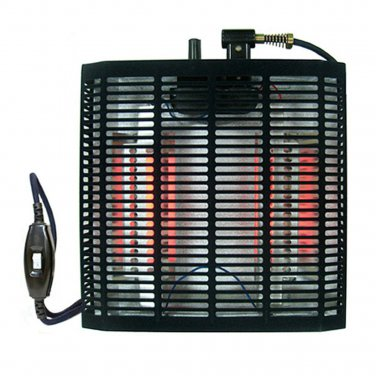 Japanese Kotatsu Heater Heating MS-504HS NPK Table Warmer Japan NEWFree shipping