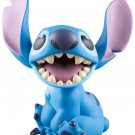 Medicom Toy VCD 1/1 Scale Painted PVC Lilo & STITCH Figure Japan Import New
