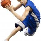F/S New Kuroko's Basketball Figure Series Kuroko's Basketball Ryota Kise JAPAN