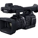 Panasonic HC-X1000 4K Camcorder, Video camera DCI / UHD & Full HD JAPAN NEW F/S