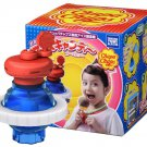 Funny Chupa Chups ice candy maker COOK cola color sweets KIDS COOL TAKARA F/S
