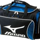 Mizuno 044 Golf Boston Bag 45L navy Black × Blue 45BM90771 NEW Free shipping