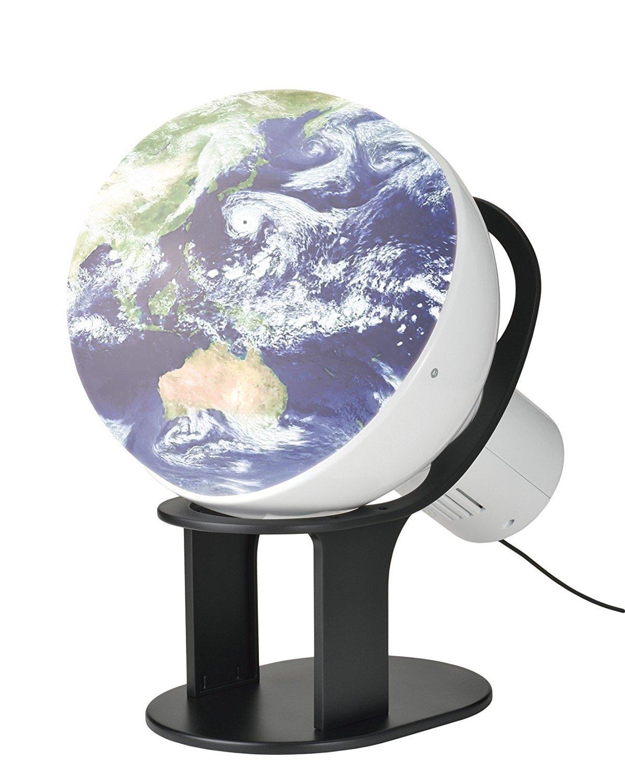 Gakken Earth globe World Eye Toy Educational Science Nature TelescopesAstronomy