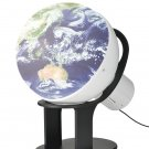 Gakken Earth globe World Eye Toy Educational Science Nature TelescopesAstronomy