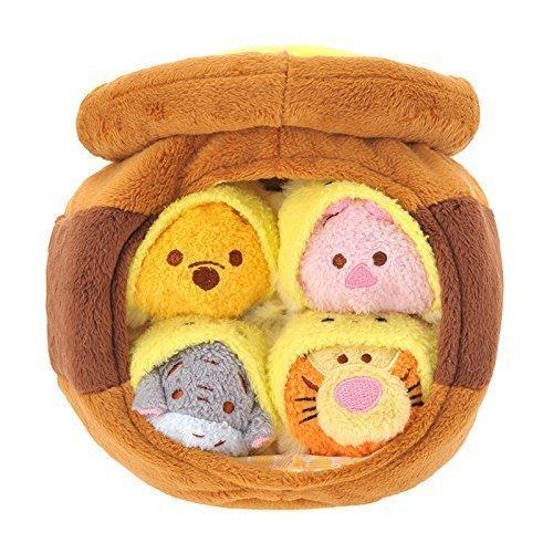 102b92aece7b Buy vtech v smile disney winnie pooh honey hunt . Shop every store ...