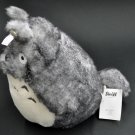 My Neighbor Totoro Steiff stuffed Plush doll Japan Limited 1500 body! Rare NewFS
