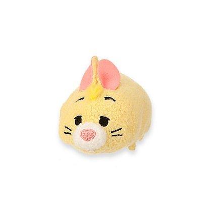 TSUMTSUM rabbit mini (S) Disney official Winnie the Pooh Rabbit F/S JAPAN