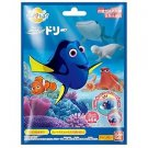 Finding Dory Bus ball 1BOX (15 pieces) Bikkuratamago Carbon dioxide bath saltsFS