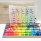 Gondola Soft Pastels 242 Colors Set For Professionals From Kyoto Japan F/S NEW