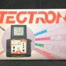 OFFER!1983 Bandai TECTRON Vintage Game No 2 Leaking baby Pissing baby JAPAN