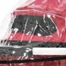 New Rain cover for AirBuggy vinyl M from Japan