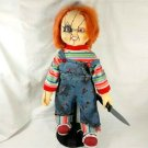 "Spencer gifts Child's Play 25.1""Bride of Chucky Doll Life size 64cm 1/1 FigureFS"
