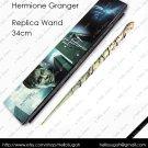 Harry Potter Replica Wands ~ Hermione Granger
