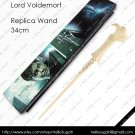 Harry Potter Replica Wands ~ Lord Voldemort