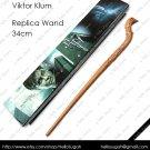 Harry Potter Replica Wands ~ Viktor Klum