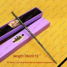Harry Potter Replica Wands ~ Hermione NEW Style