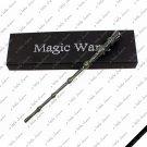 Harry Potter Replica Wands ~ Dumbledore LED