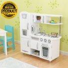 Kidkraft White vintage kitchen 53208