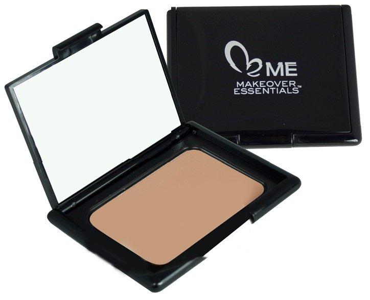 Makeover Essentials Sunkissed Bronzing Powder