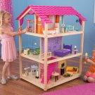 Kidkraft So Chic Dollhouse 65078