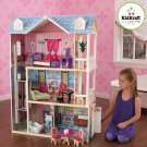 Kidkraft My dreamy dollhouse 65823
