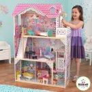 Kidkraft Annabelle dollhouse 65079