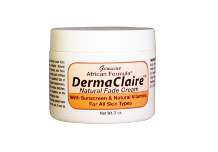 DermaClaire Fade Cream 2oz