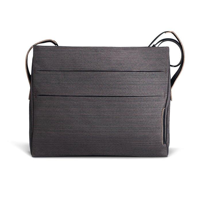 Anytime Messenger Bag - ANY999482-26