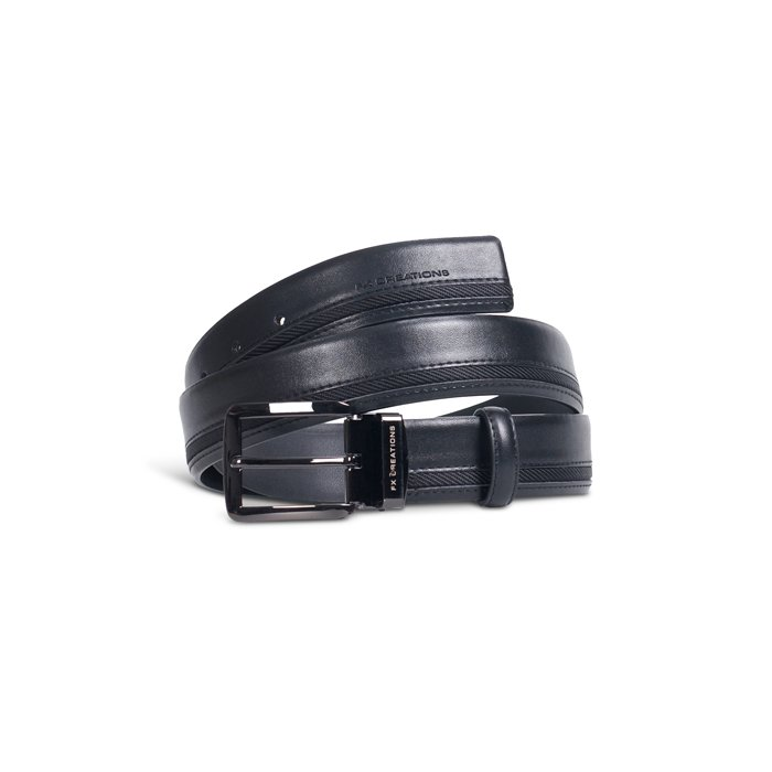 Genuine Belt - AB44171-01