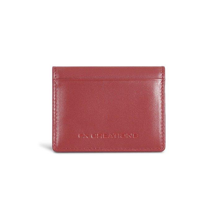 Pastelist Card holder - GLPW69338-89R